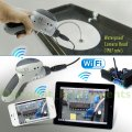 cia320-wifi-endoscope-9-8mm-camera-ipad-android-surveillance-video-inspection