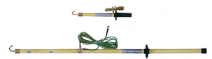 discharge-sticks-discharge-rods-malaysia