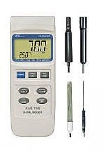 lut0095-ph-orp-do-cd-tds-meter-multifunction-meter