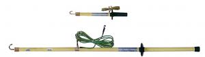 seb0002-sebakmt-megger-est35-35kv-voltage-discharge-stick-germany