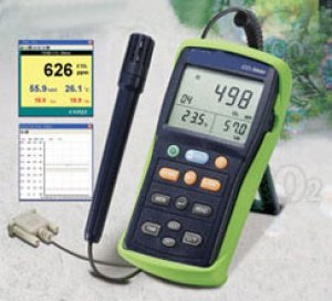 tes0032-1370-ndir-co-2-indoor-air-quality-meter-carbon-dioxide-tester