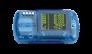Data-Logger-MSR147WD
